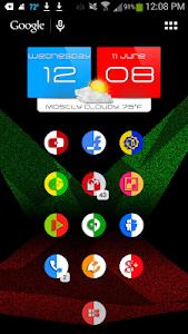 Dual UI v2.1.0