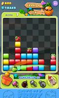 Screenshot of Save Fruits Doll