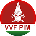 VVF PIM icon