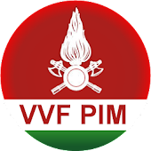 VVF PIM