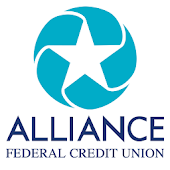 Alliance FCU Mobile Banking