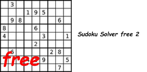 sudoku solver free apps on google play
