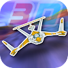 Ground Effect Pro XHD APK Icon
