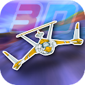Ground Effect Pro XHD