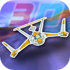 Ground Effect Pro XHD icon