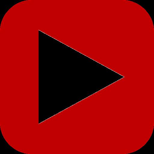 Reflexiones en video