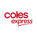 Coles Express icon