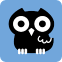 Night Owl-Bluelight Cut Filter icon