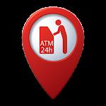 ATM Locator ★ ATM Finder