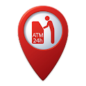 ATM Locator ★ ATM Finder icon