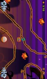 펀킨어드벤처_게임 - screenshot thumbnail