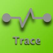 TraceRoute