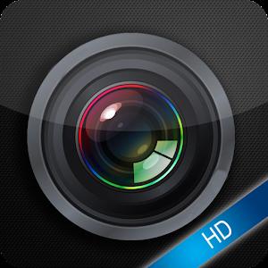 CS Viewer HD 通訊 App LOGO-硬是要APP