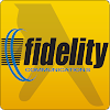 yellow pages iv 14 15 Lookup people, phone numbers, addresses & more in new york (ny) whitepages is the largest and most trusted online phone book and directory.