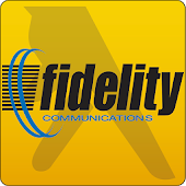 Fidelity Missouri Yellow Pages