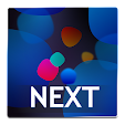 Next Colorf.. file APK for Gaming PC/PS3/PS4 Smart TV