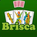 Brisca / Briscola logo