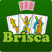 Brisca / Briscola 2.1.2 APK for Android