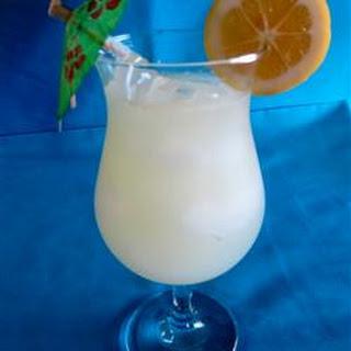 Endless Summer Lemonade