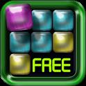 Brixter Free icon