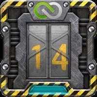 100 Doors : Aliens Space 1.0.8
