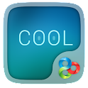Cool GO Launcher Theme APK Cracked Download