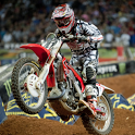 Motocross Jigsaw Puzzles 3In 1 icon