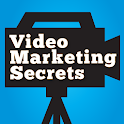 Video Marketing Secrets icon