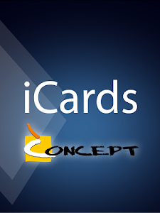 iCards screenshot 6