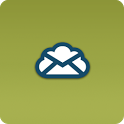 Sent.ly SMS Gateway API icon