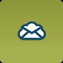 Sent.ly SMS Gateway API icon