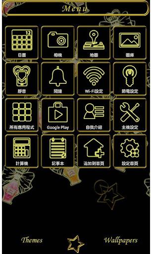 無料个人化Appの香水 for[+]HOME 記事Game