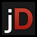 Join DOTA icon