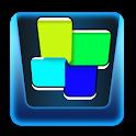 EHTHK icon