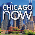 CHInow Chicago IL News Weather