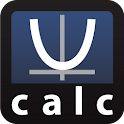 CalculateThis Quadratics logo