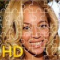 Beyonce Jigsaw HD icon