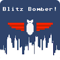 Blitz bomber ! icon