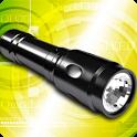 Quick LED icon