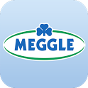 MEGGLE Excipients & Technology icon