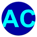 AndroidCaptcha logo