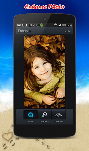 Free 3D Photo Maker - Home Page - I Love Free Software