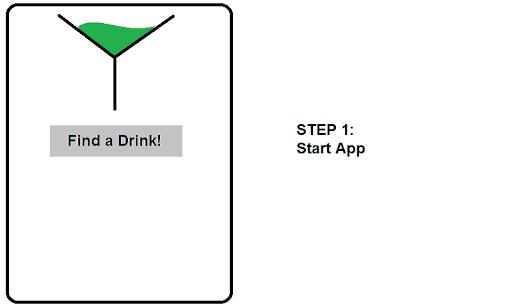 Drink Suggestor