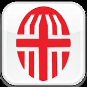 순복음강남교회