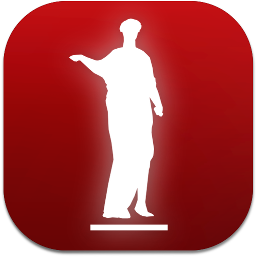 Odessa Int. Film Festival 生活 App LOGO-APP試玩