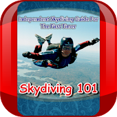 Skydiving 101