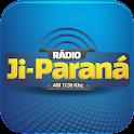 Rádio Ji-Paraná icon