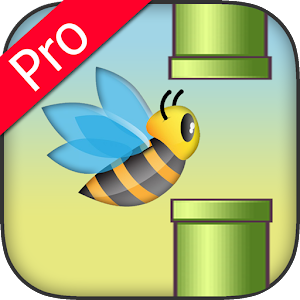 Flappy Bee  1.2