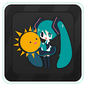 Miku Weather