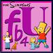 FB4U The Simpsons v2